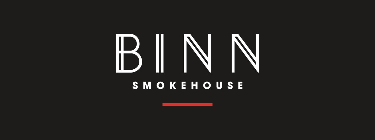 Binn Smokehouse