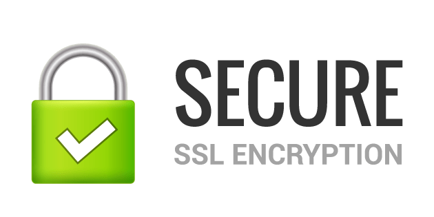 SSL - Secure Sockets Layer Certificate