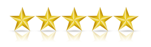 5-star-rating-png-7
