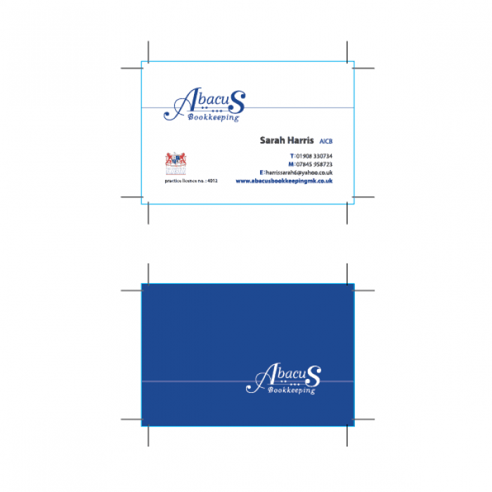Abacus business card final outline-01
