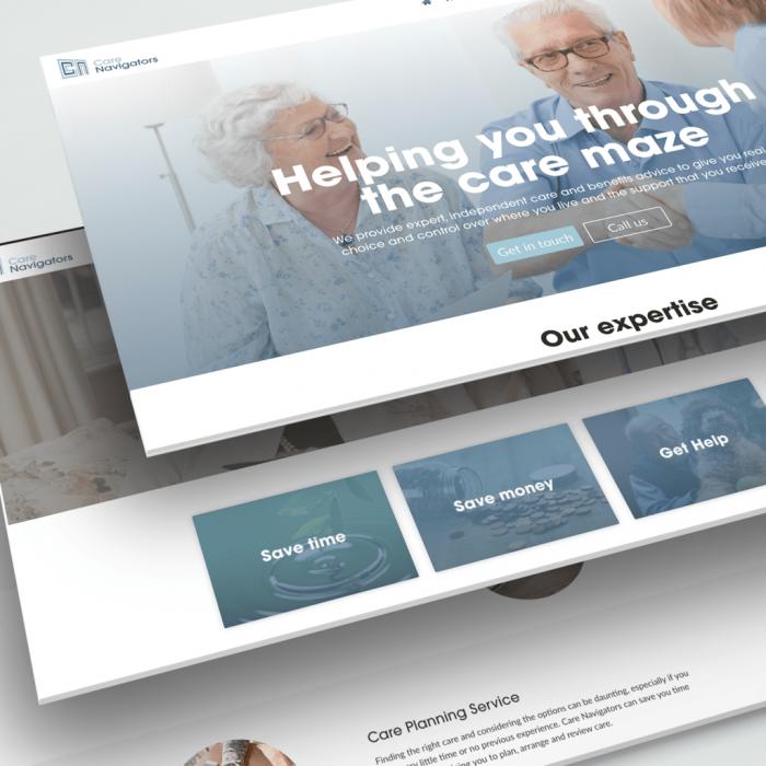 web design buckinghamshire