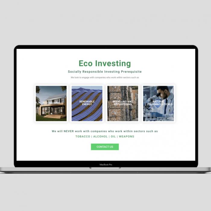 ecoinvestors1