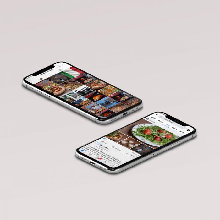 iPhone-X-Isometric-View-Mockup